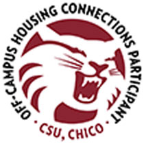Off campus housing connections participant